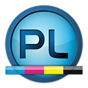 PhotoLine For Mac下载 v21.0免费版