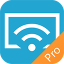 AirPlayer Pro For Mac(AirPlay录制软件)下载 v2.4.2.3