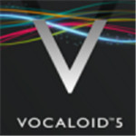 Vocaloid 5 ESV For Mac下载 v5.0.2.1