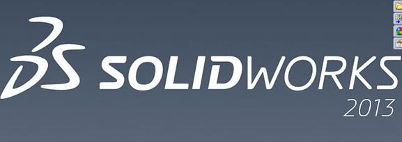 solidworks2013ר��